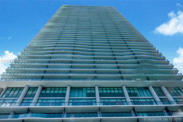 Home for Sale at 3131 NE 7th Ave #3003, Miami FL 33137