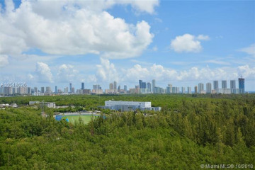 Home for Sale at 14951 Royal Oaks Ln #2102, North Miami FL 33181