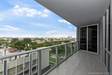 Home for Sale at 1010 SW 2nd Ave #909, Miami FL 33130
