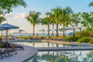 Home for Rent at 2831 S Bayshore #708, Miami FL 33133