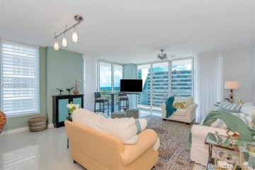 Home for Sale at 2821 N Ocean Blvd #703S, Fort Lauderdale FL 33308