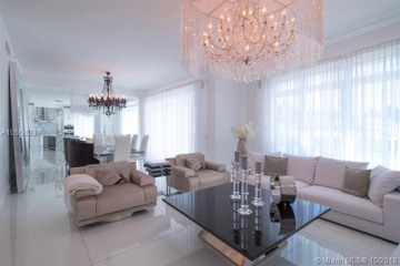 Home for Rent at 100 S Pointe Dr #TH2/3, Miami Beach FL 33139