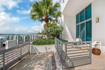 Home for Sale at 1445 16th St #102, Miami Beach FL 33139