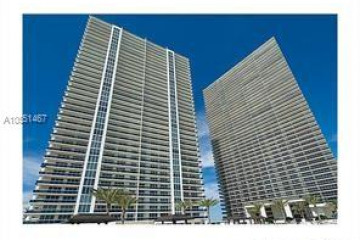 Home for Sale at 1800 S Ocean Drive #2705, Hallandale FL 33099
