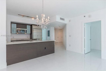 Home for Sale at 500 Brickell Av #2910, Miami FL 33131
