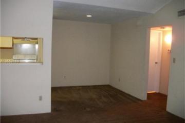 Home for Sale at 949 Riverside Dr #434, Coral Springs FL 33071