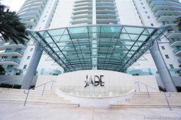 Home for Sale at 1331 Brickell Bay Dr #4305, Miami FL 33131