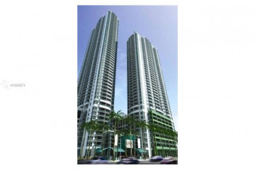Home for Sale at 951 Brickell Ave #1911, Miami FL 33131