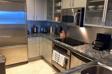 Home for Sale at 540 West Ave #2011, Miami Beach FL 33139