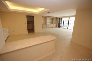 Home for Rent at 2 Grove Isle Dr #B403, Miami FL 33133