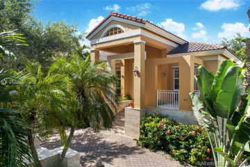 Home for Sale at 331 Campana Ave, Coral Gables FL 33156