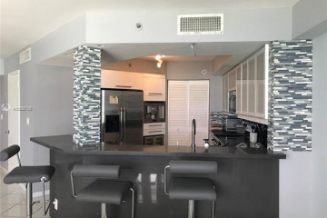Home for Rent at 6767 Collins Ave #1503, Miami Beach FL 33141