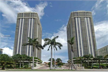 Home for Rent at 4779 Collins Ave #1507, Miami Beach FL 33140