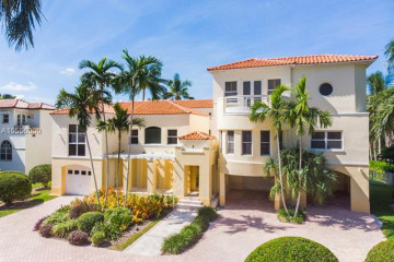 Home for Sale at 13040 Mar St, Coral Gables FL 33156