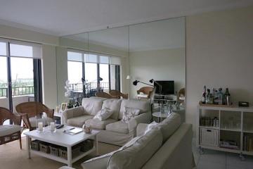 Home for Rent at 201 Crandon Blvd #1027, Key Biscayne FL 33149