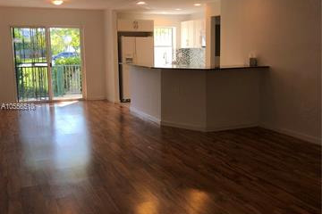 Home for Rent at 238 Seaview Drive #111, Key Biscayne FL 33149
