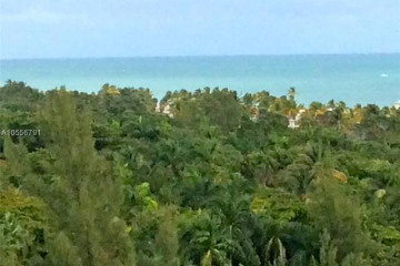 Home for Rent at 155 Ocean Lane Dr #1004, Key Biscayne FL 33149