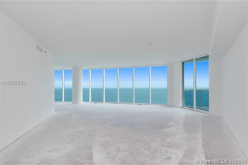 Home for Sale at 2711 S Ocean Dr #1805, Hollywood FL 33019