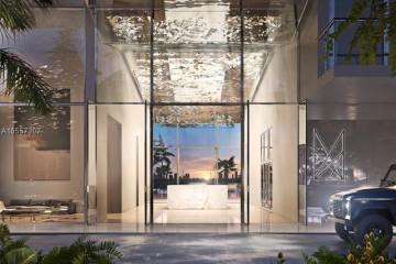 Home for Sale at 1300 Monad Terrace #6C, Miami Beach FL 33139