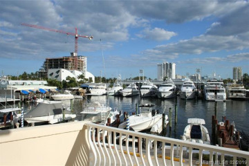 Home for Rent at 1 Las Olas Cir #114, Fort Lauderdale FL 33316