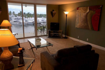 Home for Rent at 1 Las Olas Circle #314, Fort Lauderdale FL 33316