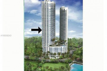 Home for Sale at 1900 N Bayshore Dr #2401, Miami FL 33132