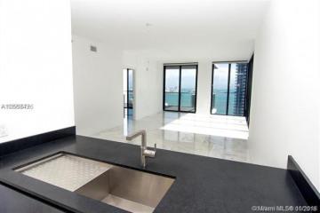 Home for Sale at 1010 Brickell Ave #4405, Miami FL 33131