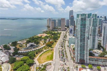 Home for Rent at 253 NE 2nd St #327, Miami FL 33132