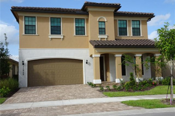Home for Rent at 11925 S Baypoint Cir, Parkland FL 33076