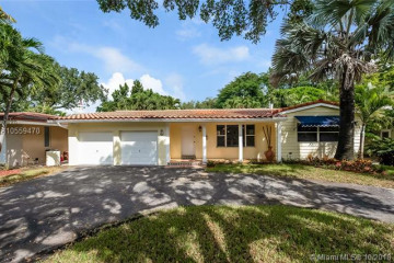 Home for Rent at 921 Alava Ave, Coral Gables FL 33146
