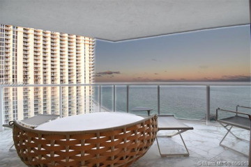 Home for Rent at 16485 Collins Ave #2636, Sunny Isles Beach FL 33160