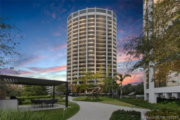 Home for Rent at 2831 S Bayshore Dr. #908, Coconut Grove FL 33133