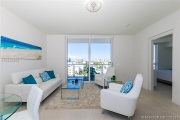 Home for Rent at 401 N Birch Rd #813, Fort Lauderdale FL 33304