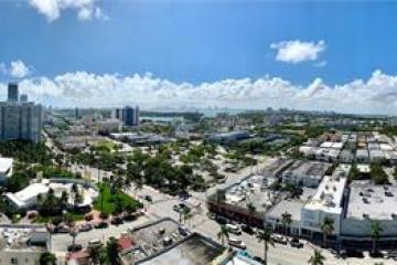 Home for Rent at 7330 Ocean Ter #19-C, Miami Beach FL 33141