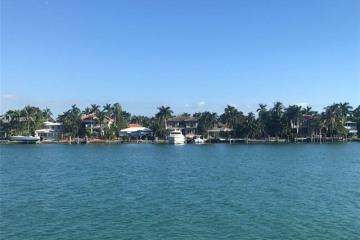 Home for Sale at 191 N Coconut Ln, Miami Beach FL 33139