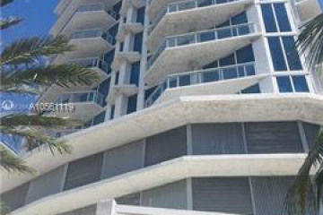 Home for Rent at 6515 Collins Ave #709, Miami Beach FL 33141