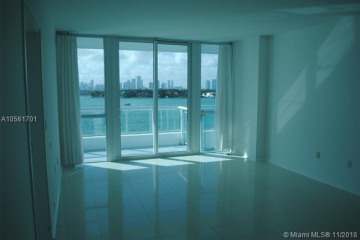 Home for Sale at 540 West Ave #612, Miami Beach FL 33139