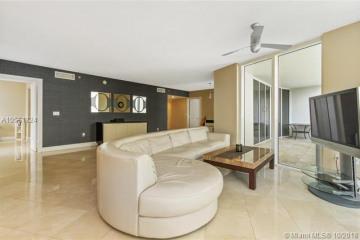 Home for Sale at 1800 S Ocean Dr #505, Hallandale FL 33009