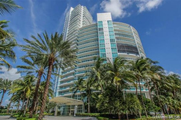 Home for Rent at 1000 S Pointe Dr #406, Miami Beach FL 33139