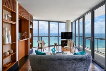 Home for Sale at 101 20th St #2308, Miami Beach FL 33139