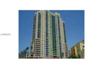 Home for Sale at 90 Alton Rd #907, Miami Beach FL 33139
