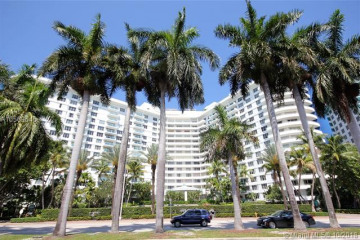 Home for Rent at 5151 Collins Ave #930, Miami Beach FL 33140