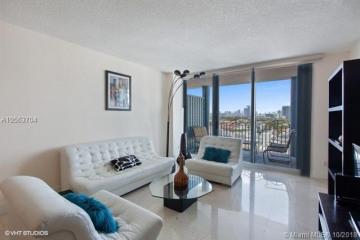 Home for Sale at 1500 Ocean Dr #1009, Miami Beach FL 33139