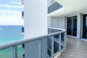 Home for Rent at 16711 Collins Ave #2302, Sunny Isles Beach FL 33160