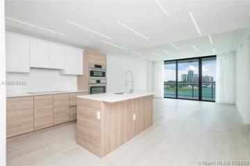 Home for Sale at 10201 E Bay Harbor Dr #502, Bay Harbor Islands FL 33154