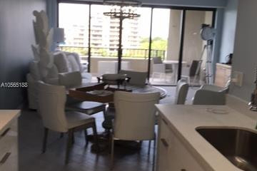Home for Rent at 201 Crandon Blvd #504, Key Biscayne FL 33149