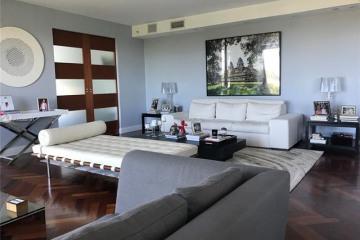 Home for Sale at 445 Grand Bay Dr #602, Key Biscayne FL 33149