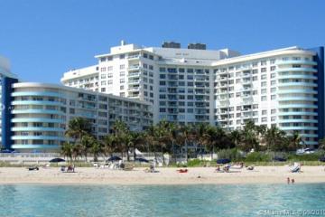 Home for Sale at 5161 Collins Ave #910, Miami Beach FL 33140