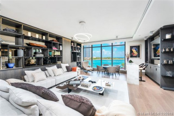 7046 Fisher Island Dr