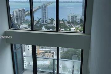 Home for Sale at 3401 NE 1st Ave Miami #PH05, Miami FL 33137-3981